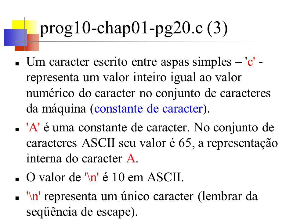 prog10-chap01-pg20.c (3)