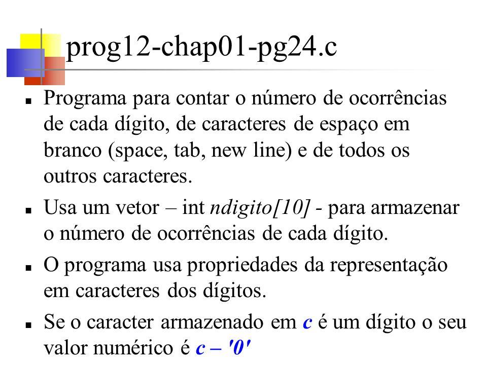 prog12-chap01-pg24.c