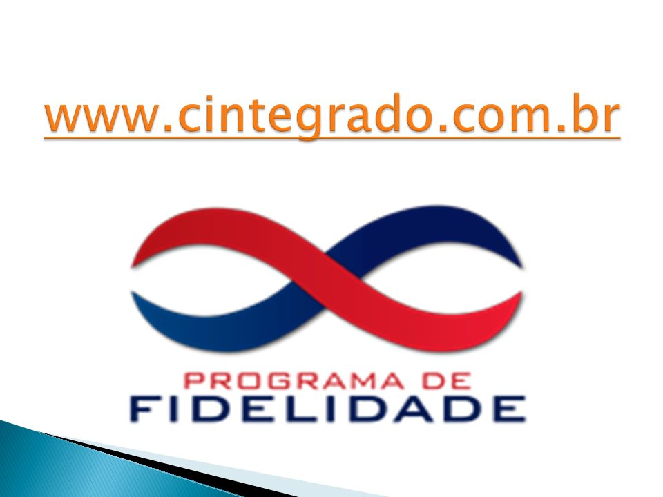 www.cintegrado.com.br