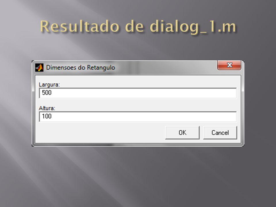 Resultado de dialog_1.m