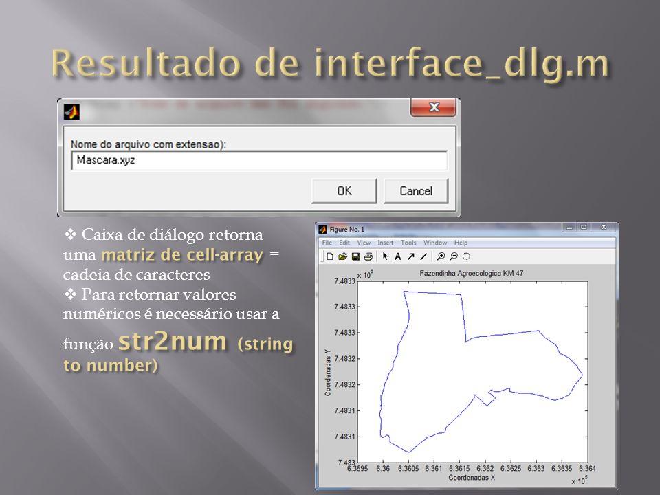 Resultado de interface_dlg.m