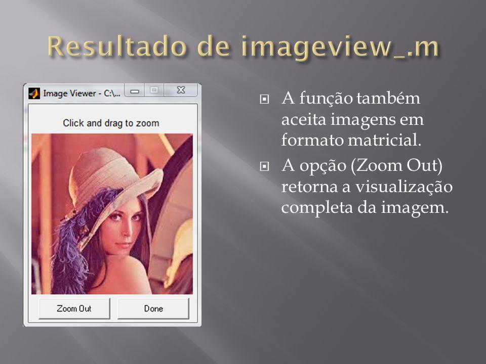 Resultado de imageview_.m