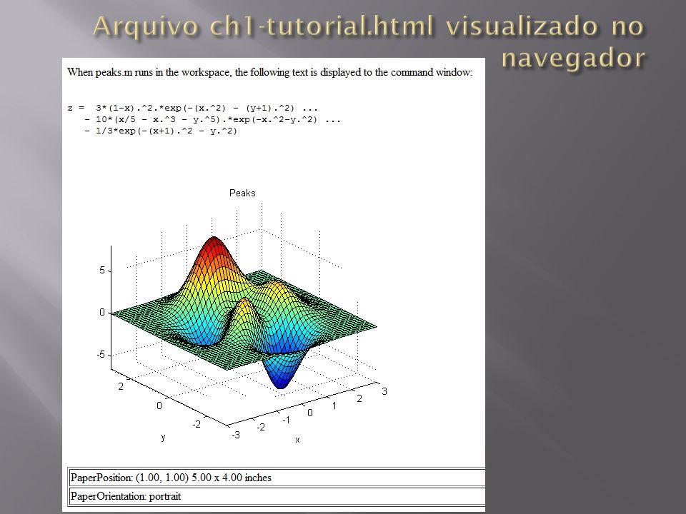 Arquivo ch1-tutorial.html visualizado no navegador