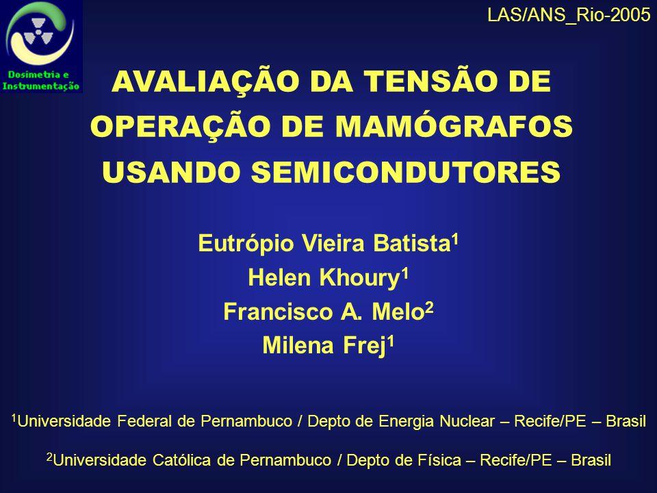 Eutrópio Vieira Batista1