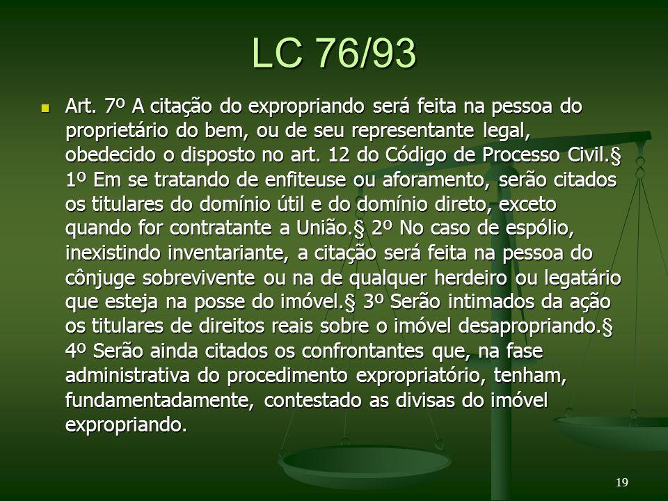 LC 76/93