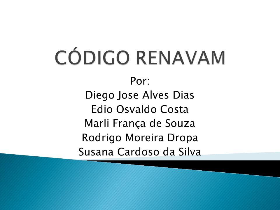 Susana Cardoso da Silva