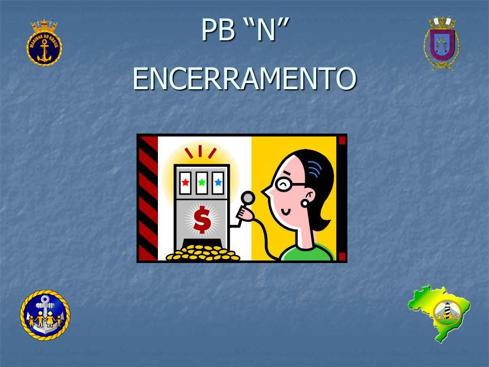 PB N ENCERRAMENTO 34