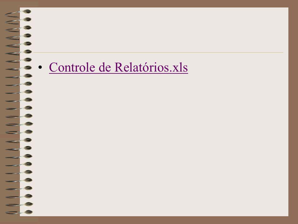 Controle de Relatórios.xls