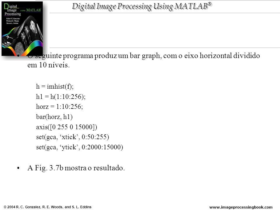 A Fig. 3.7b mostra o resultado.