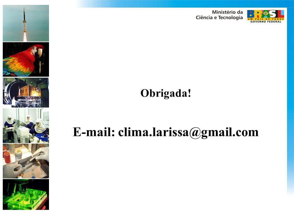 E-mail: clima.larissa@gmail.com