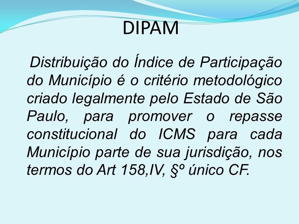 DIPAM
