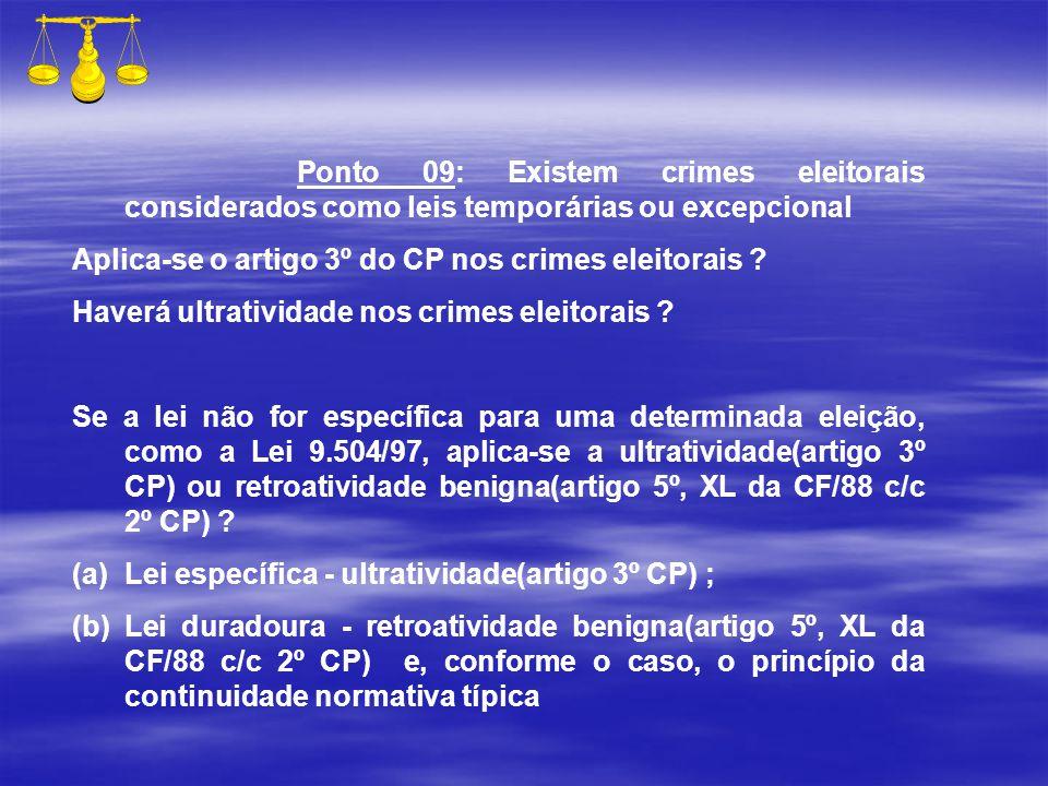 Artigo 311 do cp