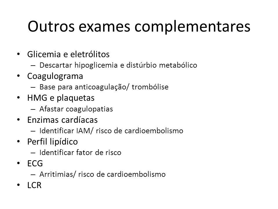 Hmg exame