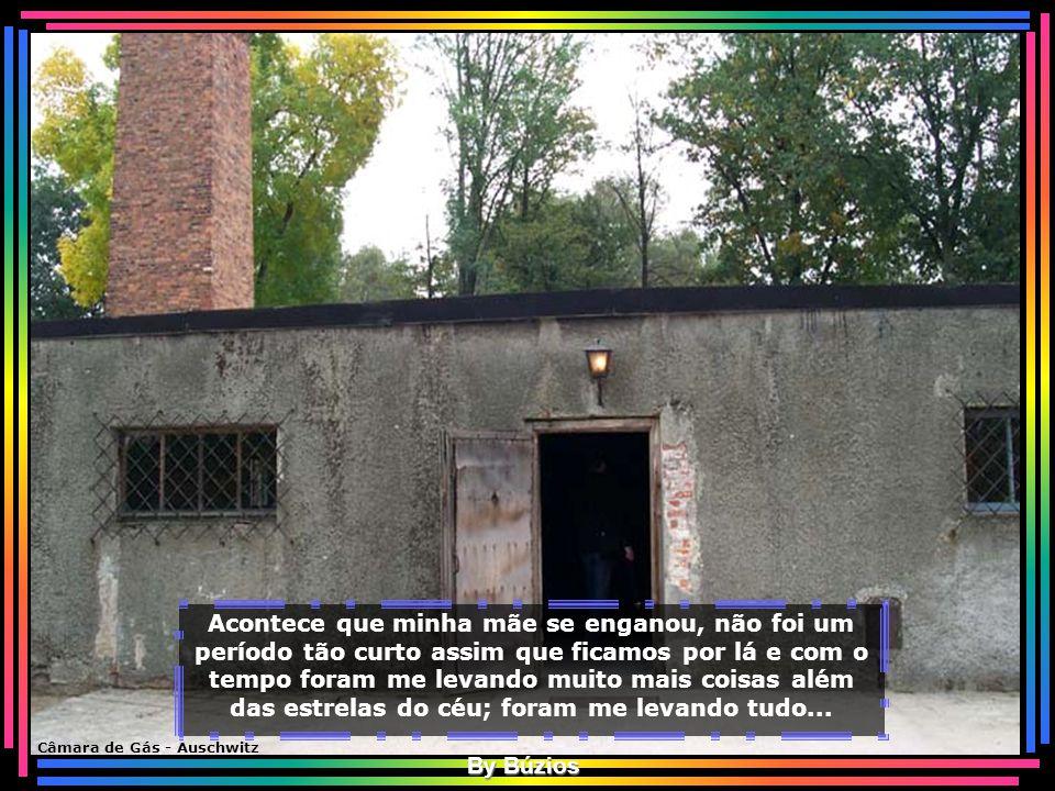 P0004047 - CRACÓVIA - CAMPO DE CONCENTRAÇÃO DE AUSCHWITZ - ENTRADA DO CREMATÓRIO-700.jpg