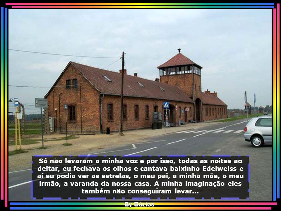 P0004051 - CRACÓVIA - CAMPO DE CONCENTRAÇÃO DE AUSCHWITZ-700.jpg