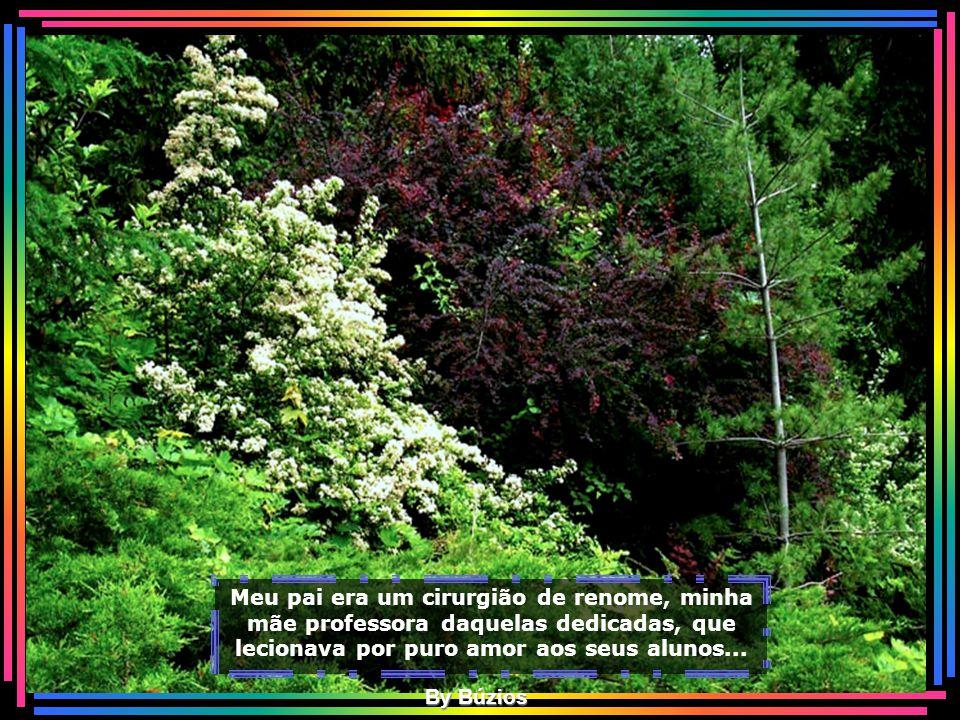 P0007147 - BADEN - BOSQUES DE VIENA-700.jpg