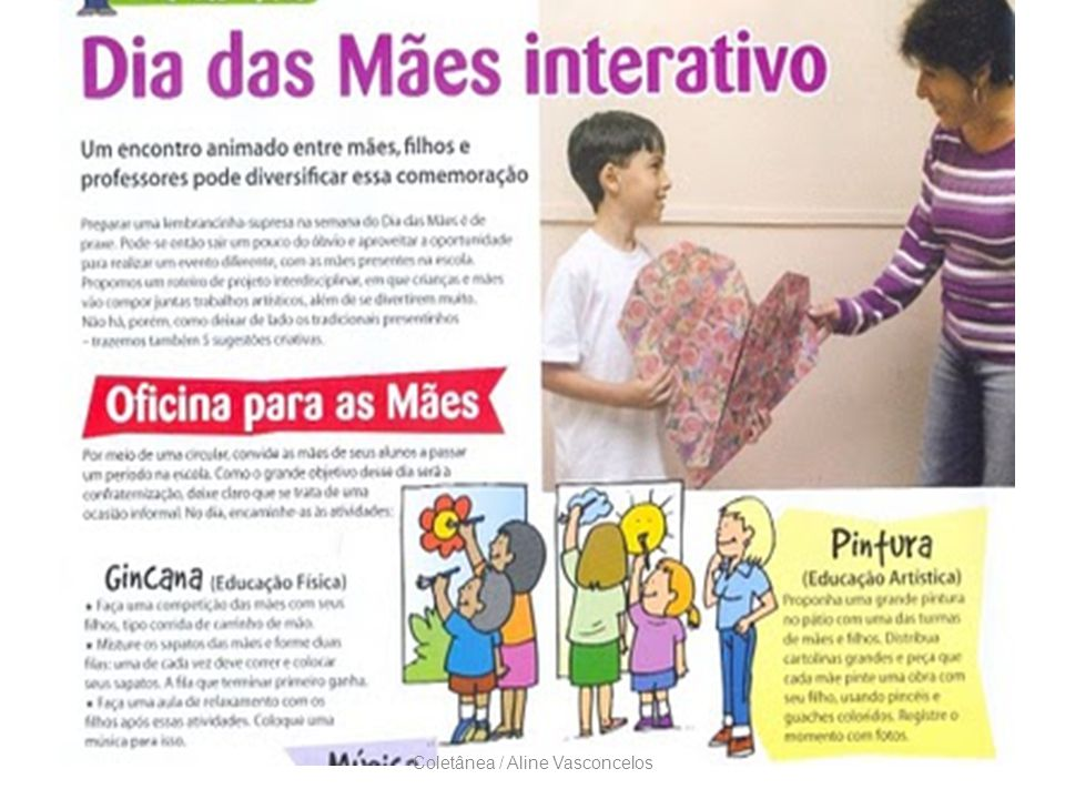 Coletânea / Aline Vasconcelos