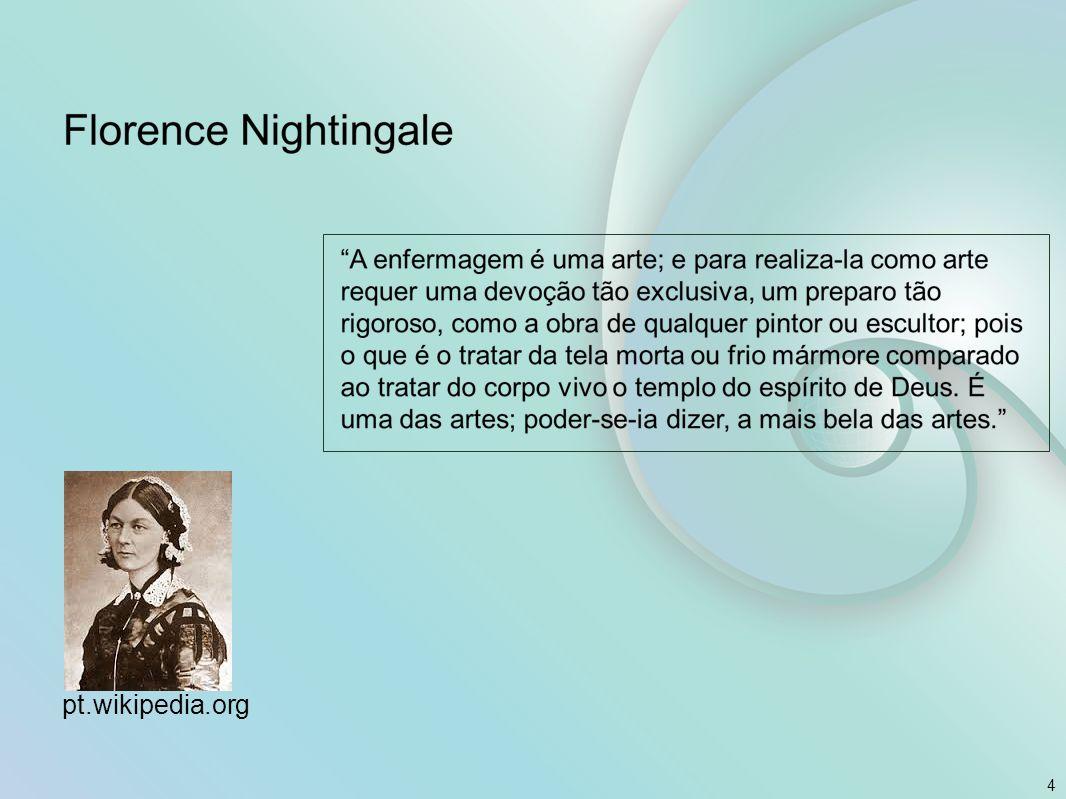Frase De Florence Nightingale Poemas De Amor