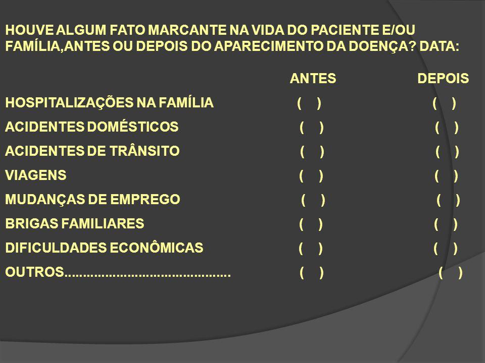 Carta da comunidade Guarani-Kaiow Saber plural
