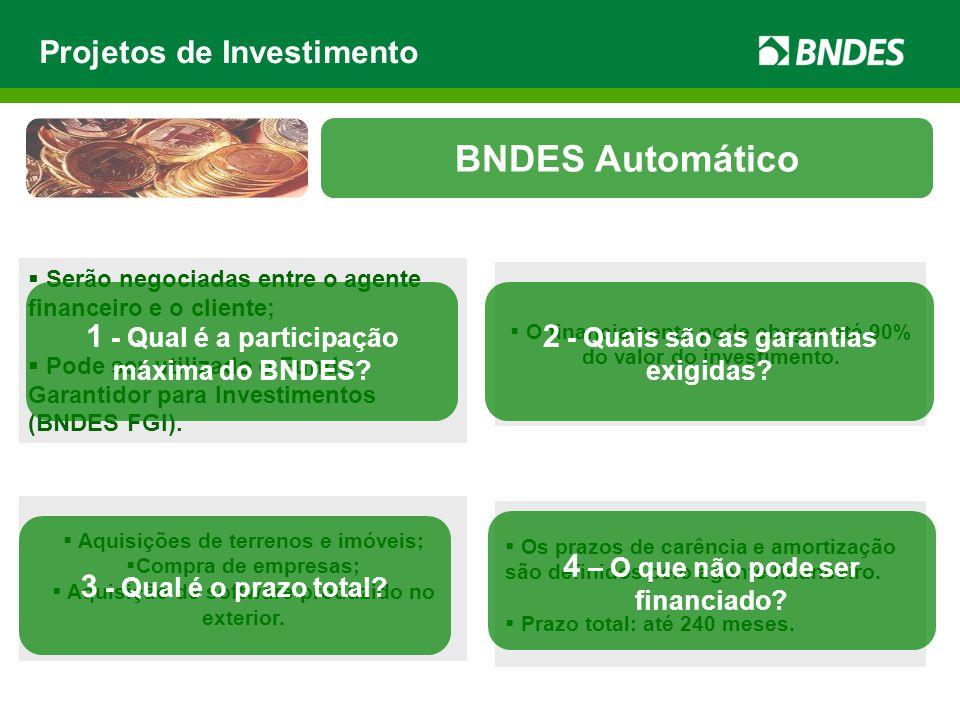 Apoio Do Bndes S Micro Pequenas E M Dias Empresas Ppt Carregar