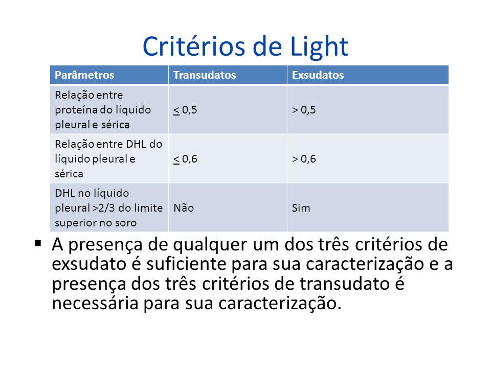 Caracterização e diagnóstico do transtorno do espectro autista análise da série atypical 4