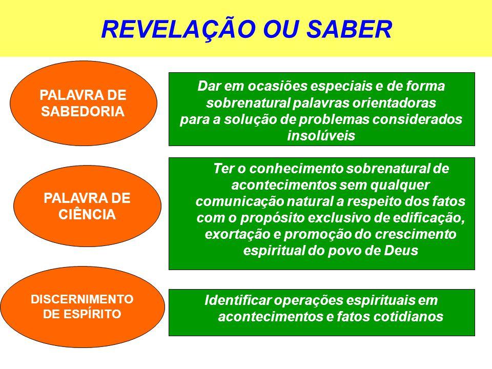 Conhecido LIÇÃO 13 A MULTIFORME SABEDORIA DE DEUS - ppt video online carregar UZ77