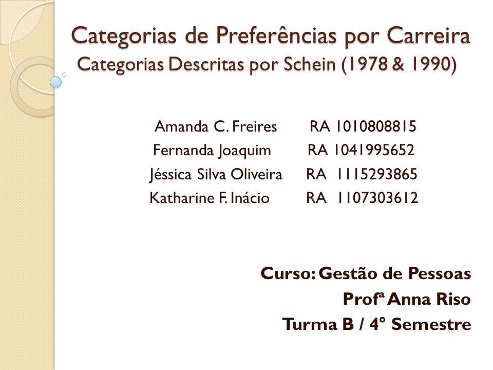 Jéssica Silva Oliveira RA 1115293865