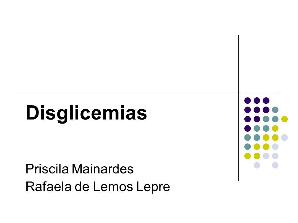 Priscila Mainardes Rafaela de Lemos Lepre