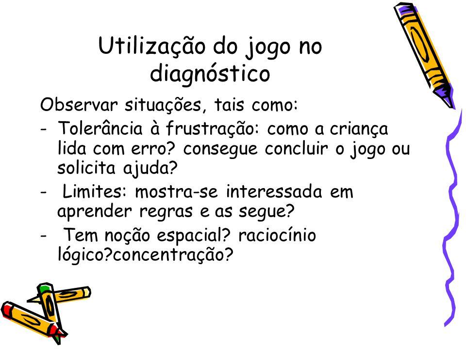 Extremamente DIAGNÓSTICO PSICOPEDAGÓGICO - ppt video online carregar ZC05