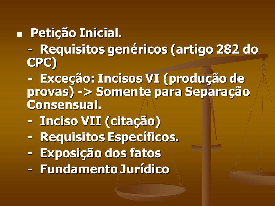 Artigo 333 do cpc
