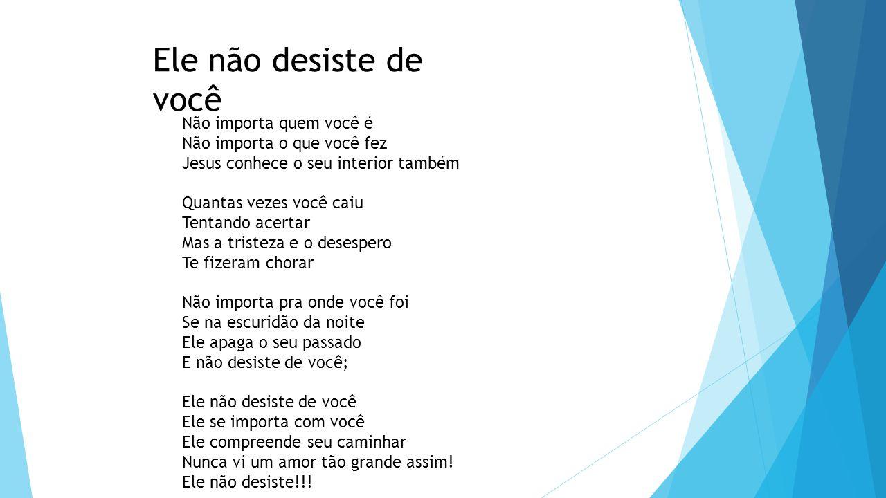 Nome: Paulo Henrique Lima Da Silva Nº 30 4ºAno B