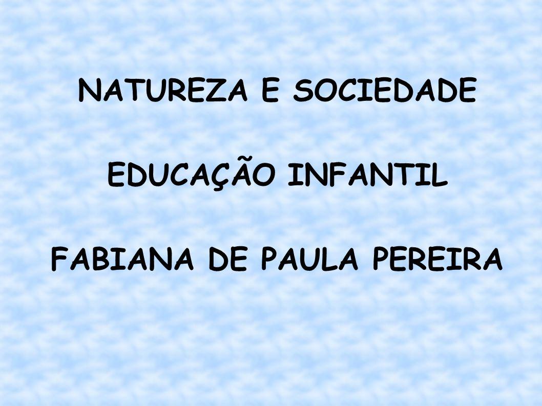 FABIANA DE PAULA PEREIRA