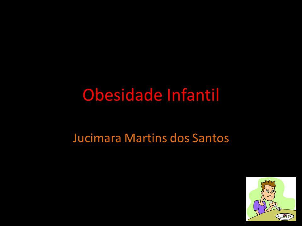Jucimara Martins dos Santos