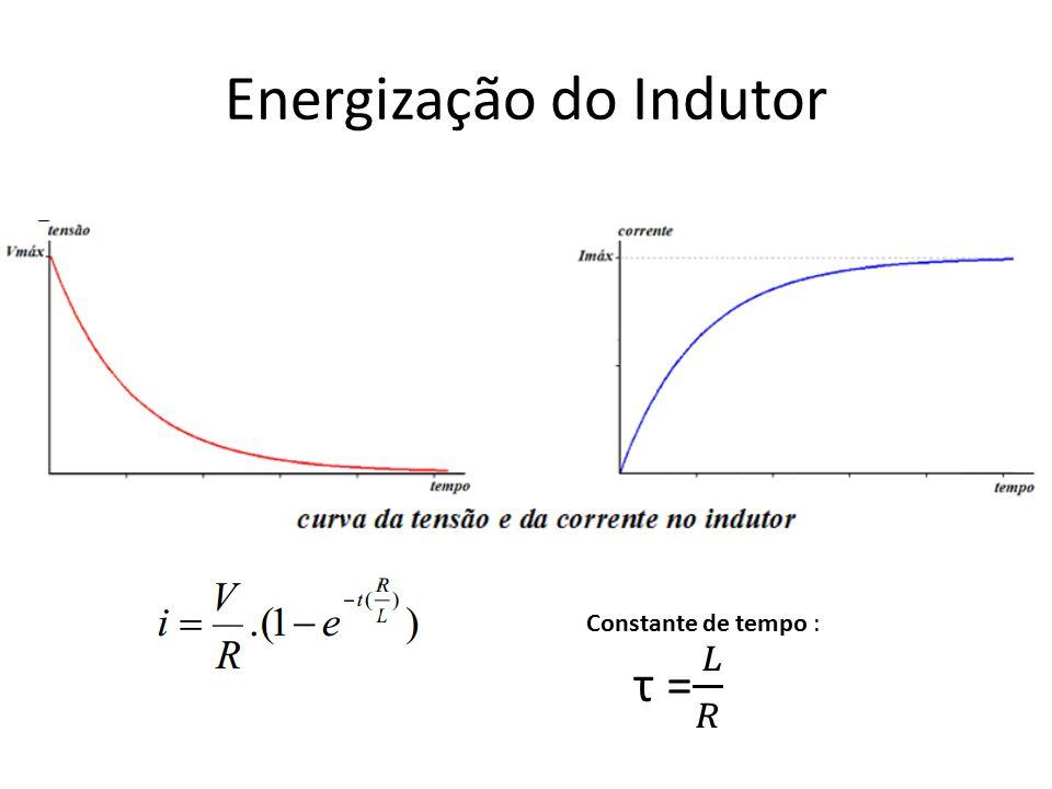 Energiza%C3%A7%C3%A3o+do+Indutor.jpg