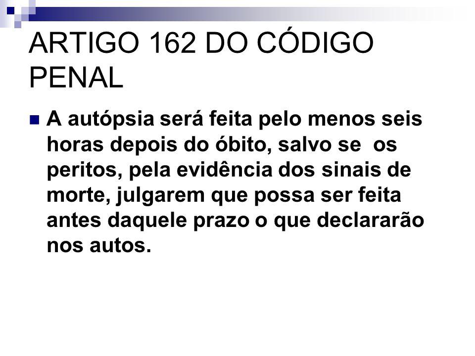 Artigo 35 do codigo penal