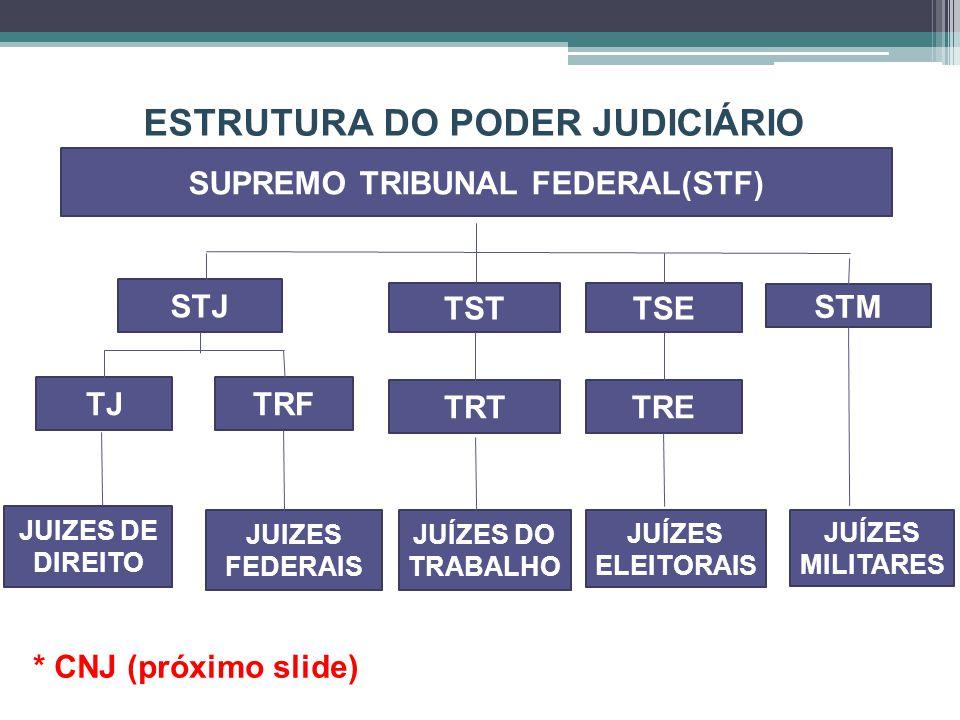 Noções gerais do direito o direito como ciência social e os princípios do direito constitucional 3