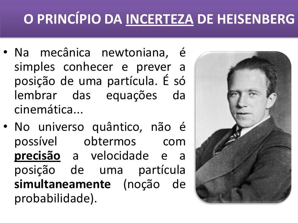 Mecânica newtoniana