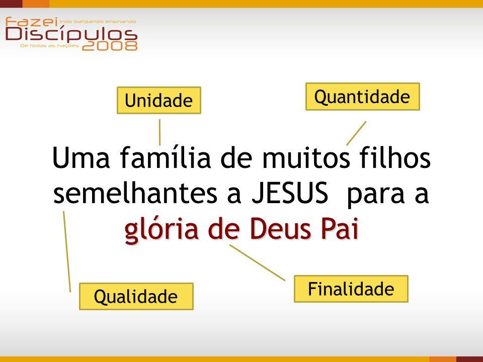 Filhos Uma Valiosa Dádiva De Deus: Jan Gottfridsson Igreja Em Porto Alegre.