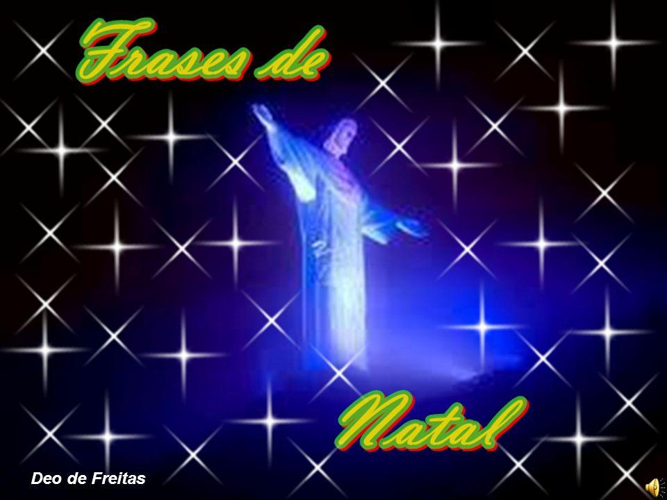 13 13 Deo de Freitas