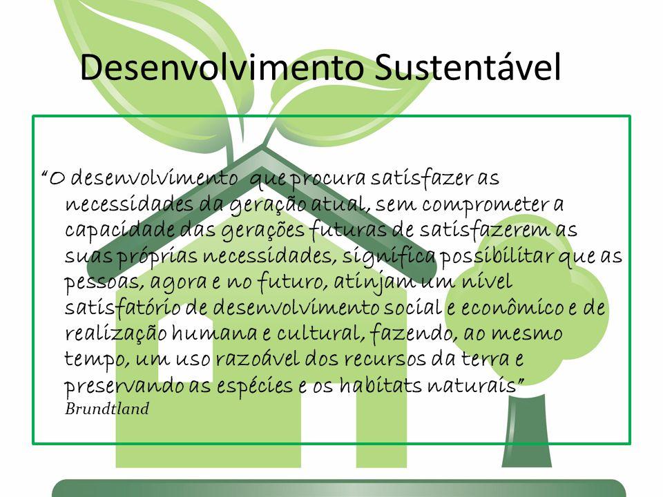 Resultado de imagem para o que é desenvolvimento sustentavel
