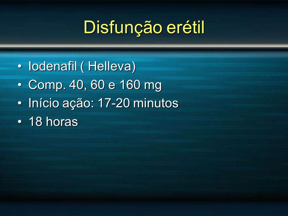 Viagra Cialis Levitra Helleva