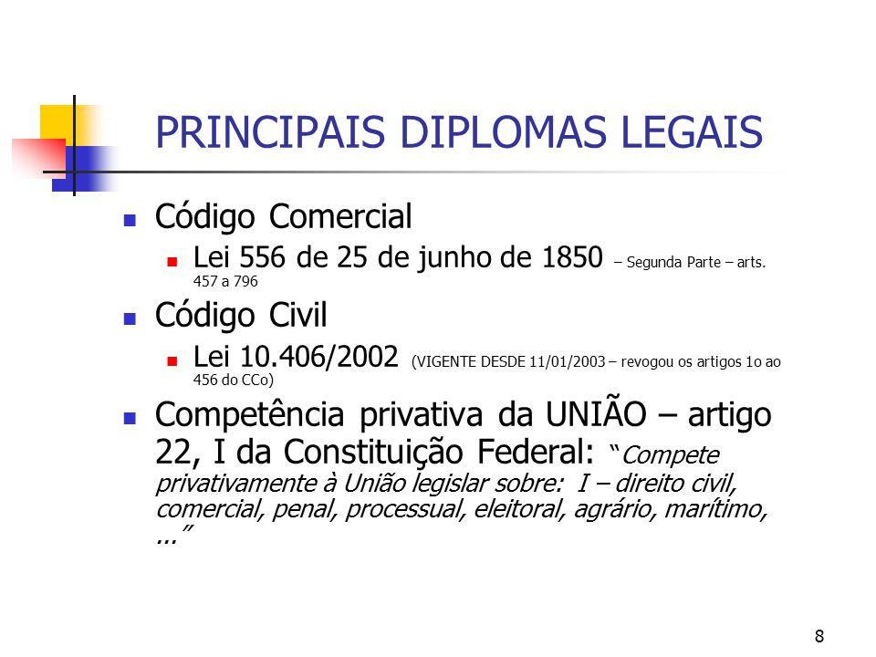 Contemporáneo Marcos Tecnología Diploma Texas Imagen - Ideas ...