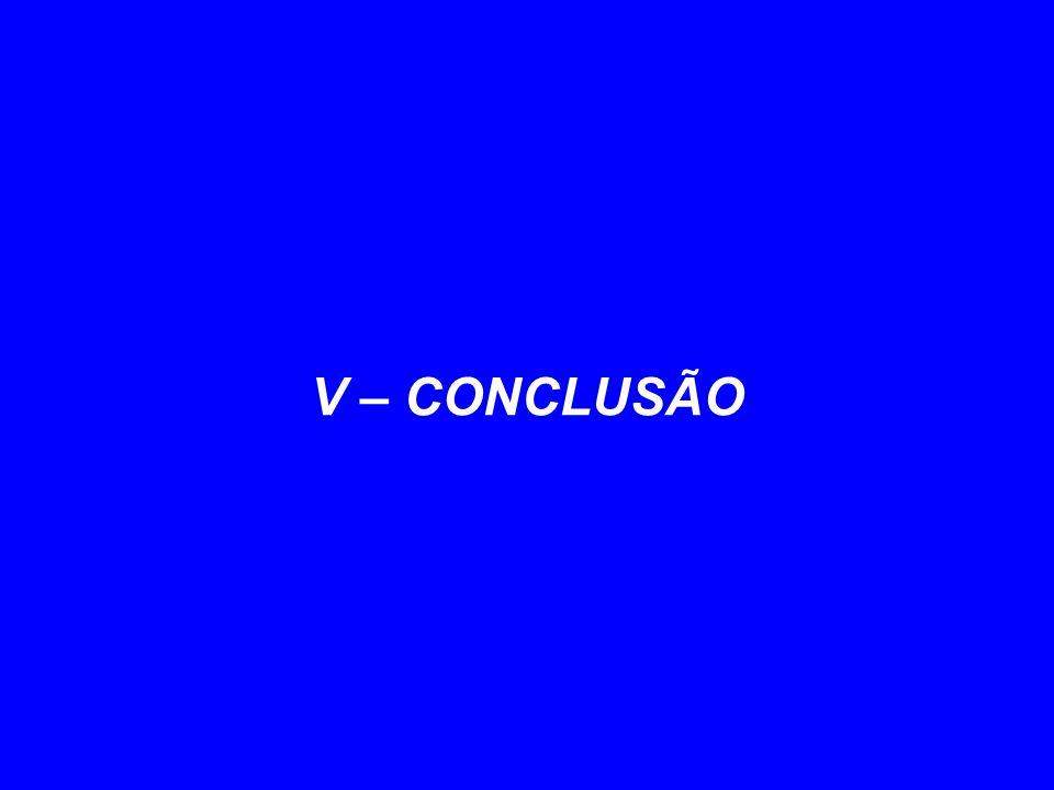 V – CONCLUSÃO 18