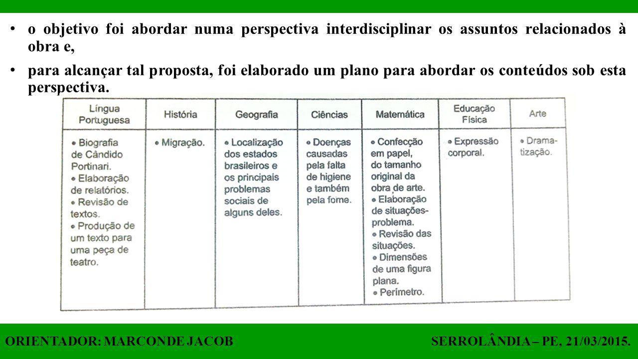 Preferência EDUCAÇÃO MATEMÁTICA NA EDUCAÇÃO INFANTIL - ppt carregar GL19