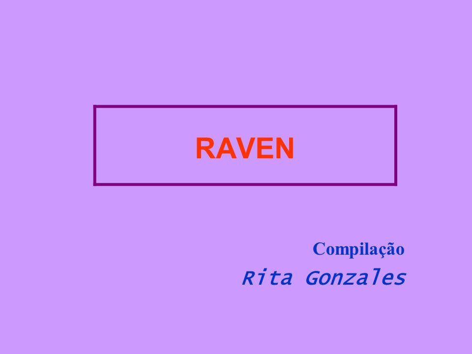 Compilação Rita Gonzales