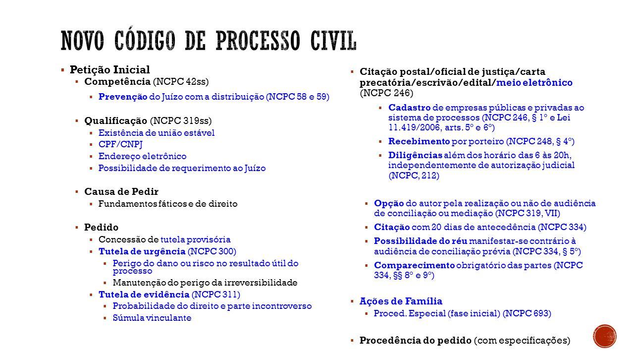 Conciliação e mediação no novo código de processo civil 5