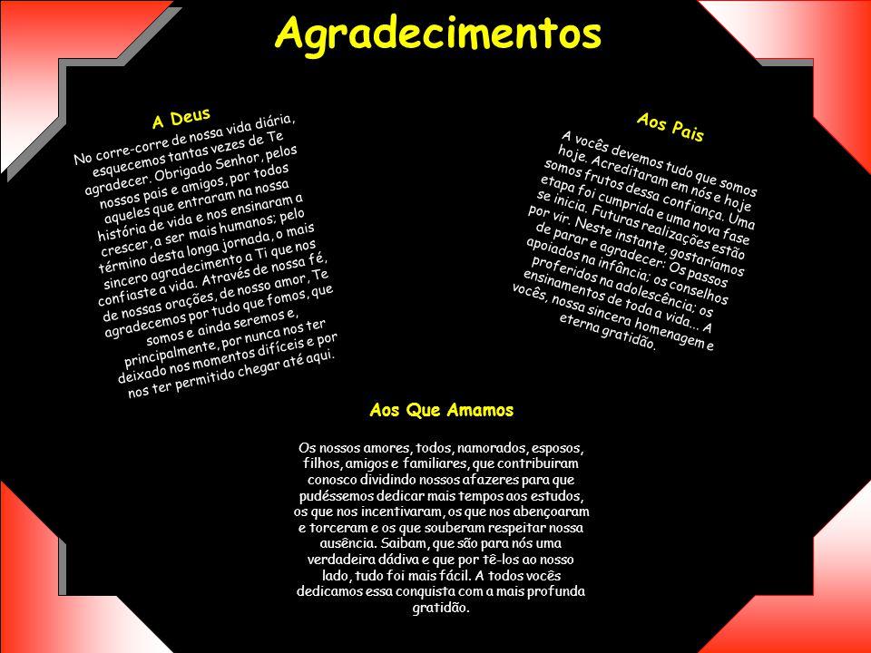 Direito Odilon Cardoso Alves Convite De Formatura Unaes