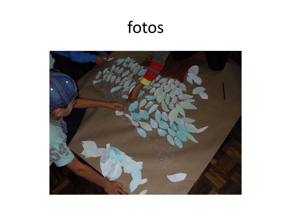 fotos