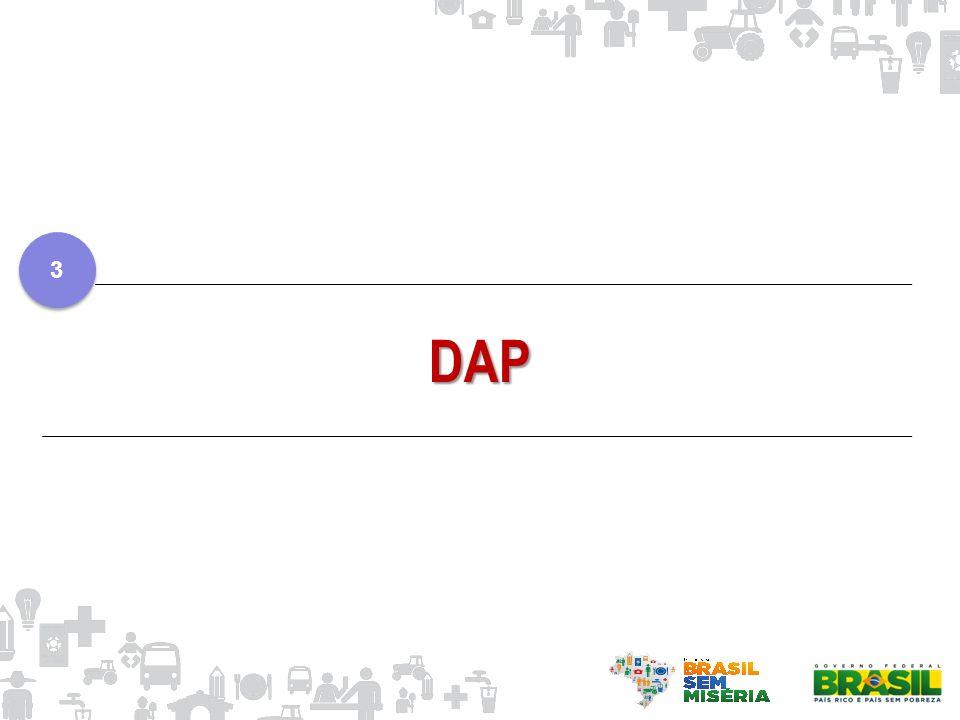 3 DAP