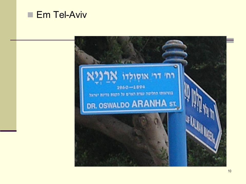 Em Tel-Aviv